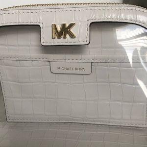 Michael Kors Travel Pouch